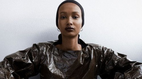 La elegancia italiana llega a Zara en su nueva colección cápsula
