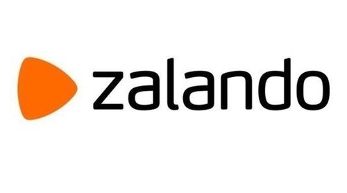 Zalando abre una tienda pop-up en pleno centro de Madrid