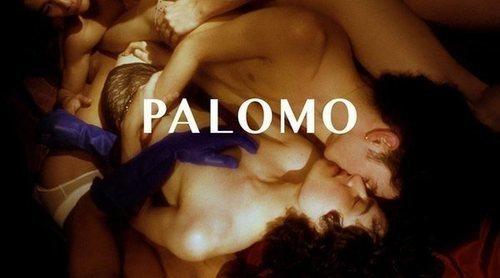 Palomo Spain regresa por todo lo alto y revoluciona Nueva York con su colección otoño/invierno 2019
