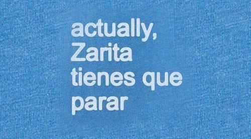 Zara, acusada de plagiar los diseños de una pequeña marca cubana