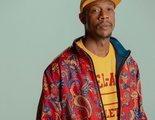 Will Smith irrumpe en la escena de la moda con una colección inspirada en 'El Príncipe de Bel-Air'