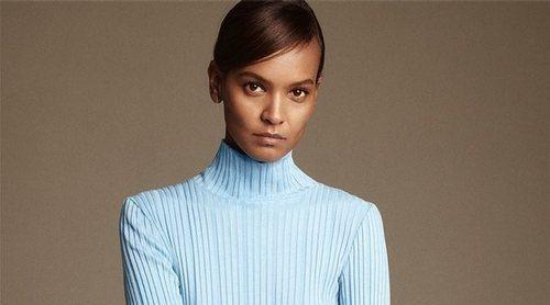 'Stay minimal': las prendas y claves del estilo minimalista de la nueva colección Zara