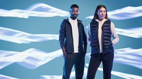 Care Of by Puma: la nueva línea independiente de Amazon y Puma