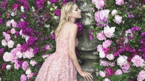 La colección 'Giambattista Valli x H&M' se estrena por todo lo alto con Chiara Ferragni y Kendall Jenner