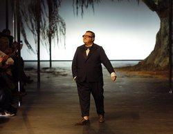 AZfashion: Alber Elbaz vuelve a la industria de la moda junto a Richemont