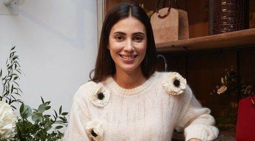 Perú inspira nueva colección de bolsos de Alessandra de Osma