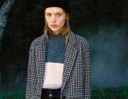 Pull&Bear se impregna del espíritu vintage en su nueva colección 'Stretch Ur Reflection'