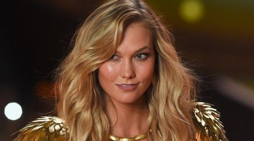 Karlie Kloss sobre la cancelación del Victoria's Secret Fashion Show: