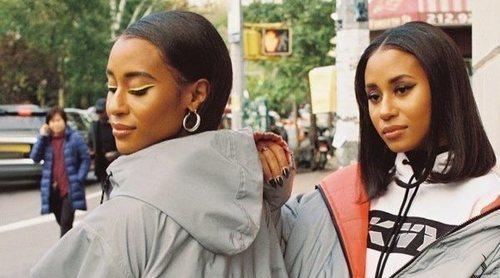 DKNY Tech x Urban Outfitters: la colección más urbana que va a ser el capricho de muchos