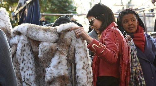 Clear Fashion: la aplicación que evalúa el impacto de la moda en el planeta