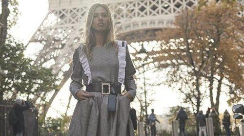 Poète lanza una colección cápsula muy especial para celebrar su 10 aniversario