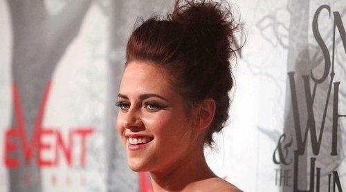 La evolución de estilismo de Kristen Stewart: de estrella adolescente a musa de Chanel