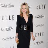 Michelle Pfeiffer en la fiesta 'Women in Hollywood' de ELLE