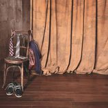 Corbatas de la firma H.E. By Mango para el otoño/invierno 2011-2012