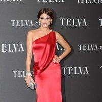 Look de Marisa Jara en los Premios T de Moda de Telva 2011