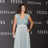 Look de Nuria Roca en los Premios T de Moda de Telva 2011