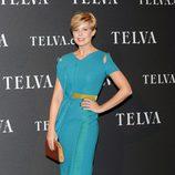 Look de Tania Llasera en los Premios T de Moda de Telva 2011