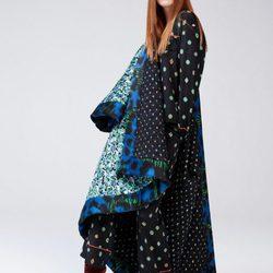 Colección 'Kenzo x H&M' en colaboración de ambas firmas