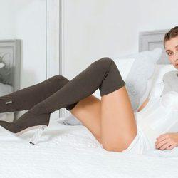Hailey Baldwin lanza su propia colección de calzado con Public Desire