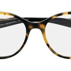 Colección de gafas femeninas 'Vista 2016' de Carolina Herrera