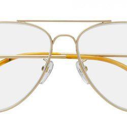 Colección de diseño elegante y minimalista 'Vista 2016' de Loewe