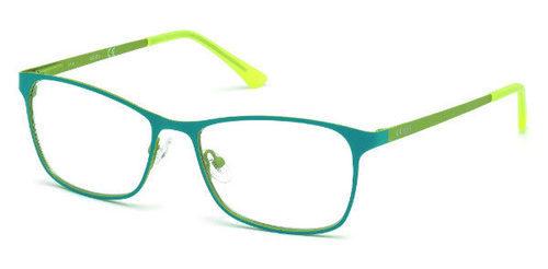 Gafas multicolor de la colección 'Eye Candy' de Guess