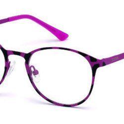 Colección de gafas 'Eye Candy' de Guess