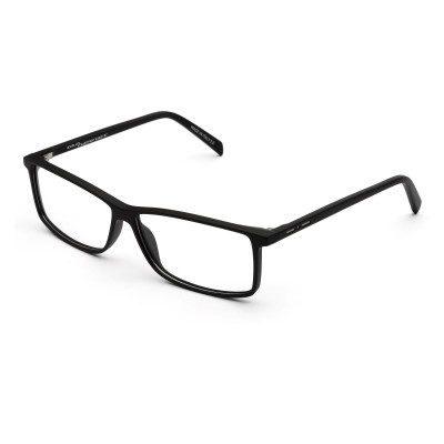 Gafas de color negro de Italia Independent invierno 2017