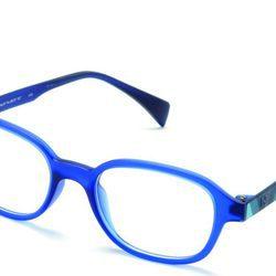Colección de gafas invierno 2017 de Italia Independent
