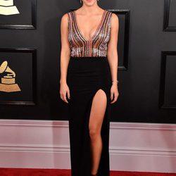 Los mejores y peores looks de los Premios Grammy 2017