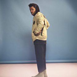 Colección 'Spring Icons' by The Weeknd de H&M primavera/verano 2017