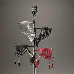 Colección cápsula diseñada por Ellie Goulding para Deichmann