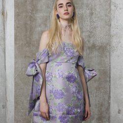 Colección de vestidos de novia e invitada low cost de Asos primavera/verano 2017