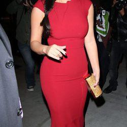 Celebrities que les gusta vestir con cuatro tallas menos