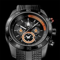 Reloj Boss Racing de F1 de Boss Watches