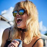 Gafas de sol de la colección de verano 2017 de Primark