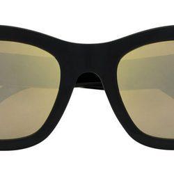 Colección de gafas de sol de Loewe para primavera/verano 2017