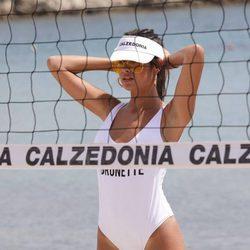 Colección de bañadores personalizados de Calzedonia para el verano 2017