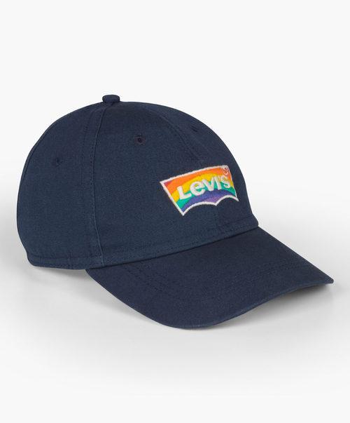 Gorra de Levi's Pride Collection 2017