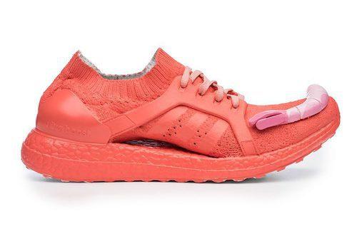 Zapatilla de gambas de Adidas  por Carolina del Sur