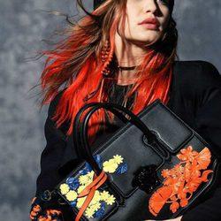 Colección otoño/invierno 2017/2018 de Versace