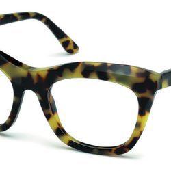 Colección de gafas de Balenciaga otoño/invierno 2017/2018