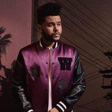 The Weeknd hace su segunda colaboración con H&M para la campaña de otoño/invierno 2017/2018.