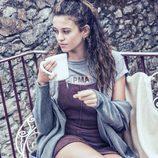 Ewa & Me introduce colores pastel en la nueva temporada otoño/invierno 2017/2018