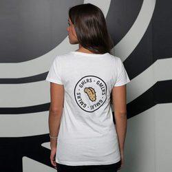 Colección 'Somos Muy Fans de GMLRS' de los Gemeliers