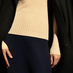 Colección masculina y femenina de Uniqlo de la temporada otoño/invierno 2017/2018