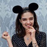 Colección de accesorios de plata de Disney para Pandora