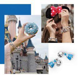 Colección de 'Disney' para Pandora