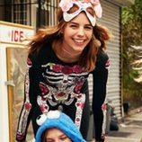 Disfraces mujer de la colección especial Halloween de H&M
