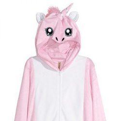 Disfraz de unicornio para mujer de la colección especial Halloween de H&M
